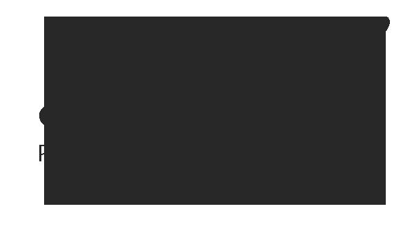 fesyk_logo_black
